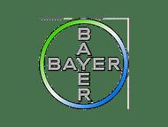 Logo.bayer
