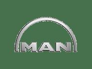 Logo.man