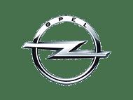 Logo.opel