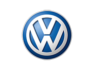 Logo.vw