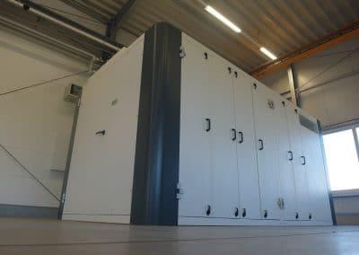 acoustic-enclosure-cogeneration-unit-2
