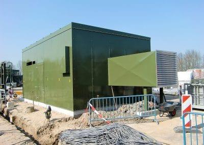 acoustic-enclosure-compressor-outdoor
