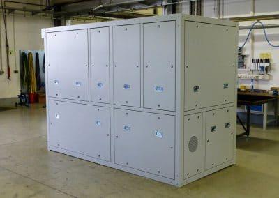 acoustic-enclosure-diesel-fuel-injection-pump