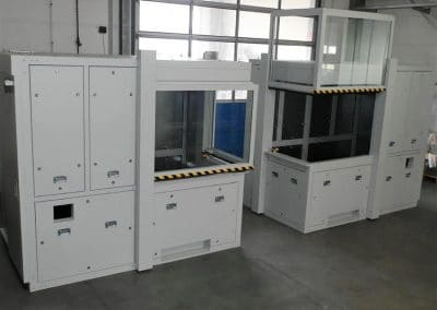 acoustic-enclosure-injection-pump