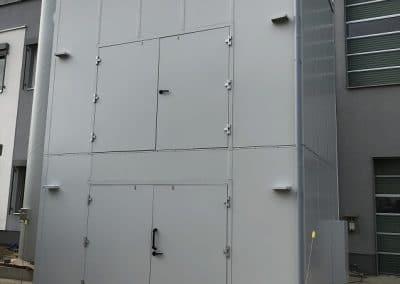 acoustic-enclosure-outdoor