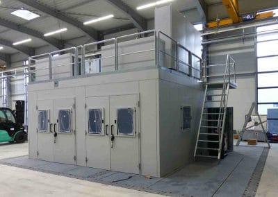 acoustic-enclosure-spray-unit-2