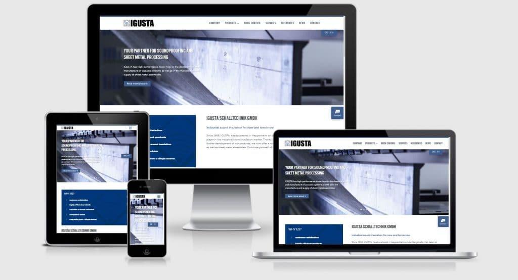 Igusta Website Mockup 1024x554