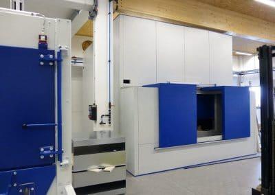 industrielle-laserschutzkabine