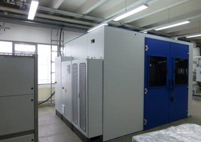 laser-protection-cabin-for-industry