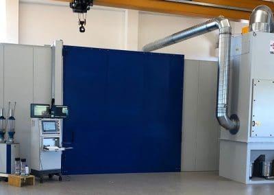 laserschutzkabine-igusta-2