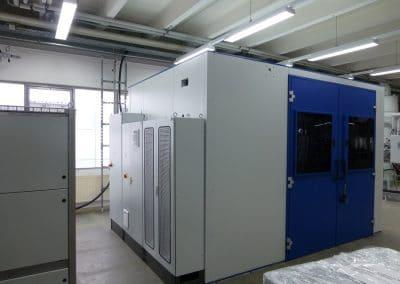 laserschutzkabine-industrie
