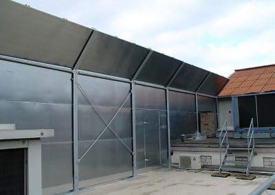 sound-barrier-wall-rooftop-igusta