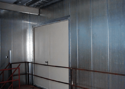 sound-barrier-wall-workshop