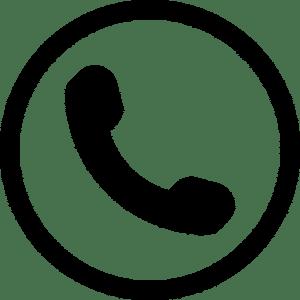 Telefon Icon 300x300