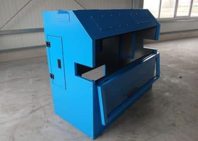 acoustic-enclosures-machine-3