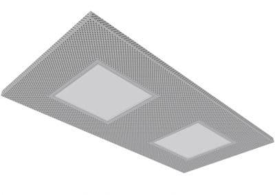 akustiklampe-igusta-grau