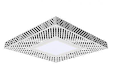 akustiklampe-igusta-klein