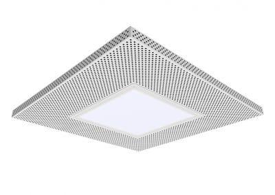akustiklampe-igusta-mittel