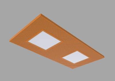 akustiklampe-orange