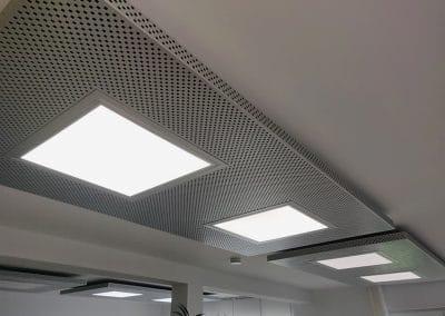 akustiklampen-von-igusta